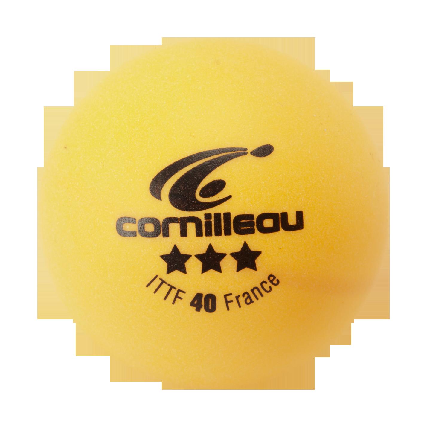 Sexo de pelota de ping pong